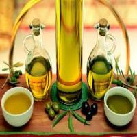 Virgin Olive Oil of Messinia Vasilopoulos